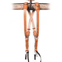 Money_Maker_Skinny_Tan_Leather___Large_a.png