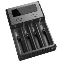 Nitecore_New_i4_Intelligent_Charger.png