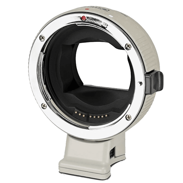 Commlite_Objektivadapter_CoMix_Canon_EF_auf_Sony_E_Mount_weiss_a.png