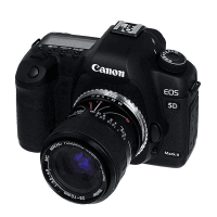 Fotodiox_Objektivadapter_CY_an_Canon_EOS_Mount_an_Kamera_a.png