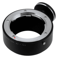 Fotodiox_Pro_Minolta_MD_to_Sony_E_Mount_a.png