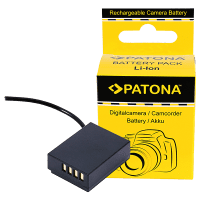 Coupler_Fuji_W126s_von_Patona_verpackung_a.png