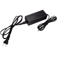 Gigapan_EPIC_Pro_Battery_Charger_a.png
