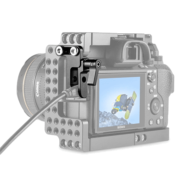 SmallRig_HDMI_Kabelklemme_Sony_A7II_A7RII_A7SII1679_detail_a.png