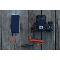 Miops_Mobile_P1_Smartphone_App_basierter_Fernausloeser_fuer_Panasonic_Lumix_DMW_RS1_RSL1_in_gebrauch_a.png