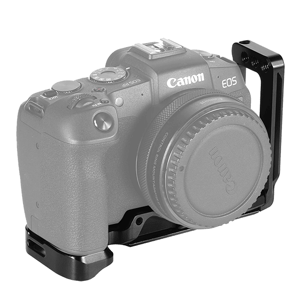 SmallRig_L_Winkel_zu_Canon_EOS_RP_APL2350_front_a.png