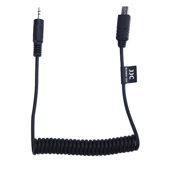 Kamerakabel_Cable_F2_wie_Sony_MULTI_Connector_von_JJC_ansicht_a.png