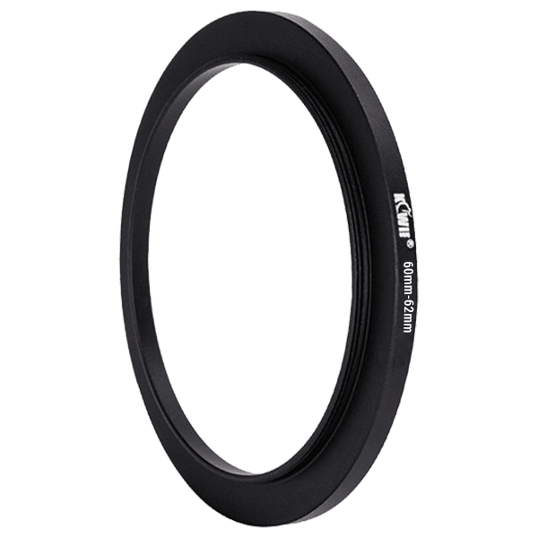 Step Up Ring 60mm-62mm