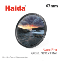 Haida_NanoPro_Grand_ND_0_9_Filter_67mm_a.png