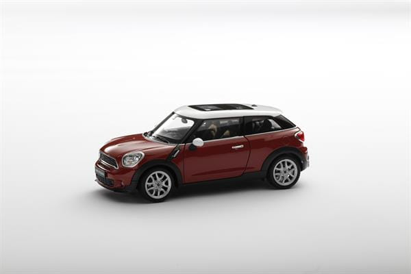 Welly_Mini_Cooper_S_Paceman_rot_124_1.jpg