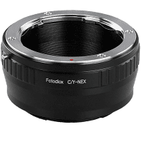 Objektivadapter_CY_an_Sony_E_Mount_a.png