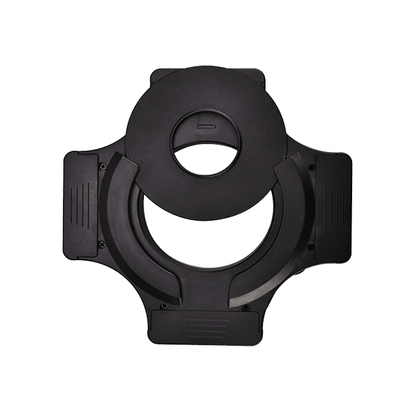 Adapter_Ring_zu_LED_60_Montage_2.png