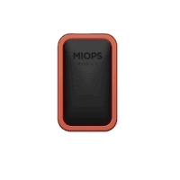 Miops_Mobile_Remote_3_a.png