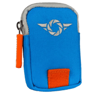 ST_Wallet_blue_orange_a.png