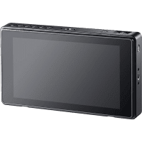 Godox_GM55_55_Zoll_4K_HDMI_Touchscreen_On_Kamera_Monitor_a.png