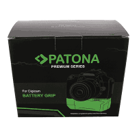 Verpackung_Batteriegriff_premium_png_a_4.png