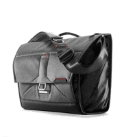 Peak_Design_Messenger_Bag_Charcoal_BS_15_BL_2.png