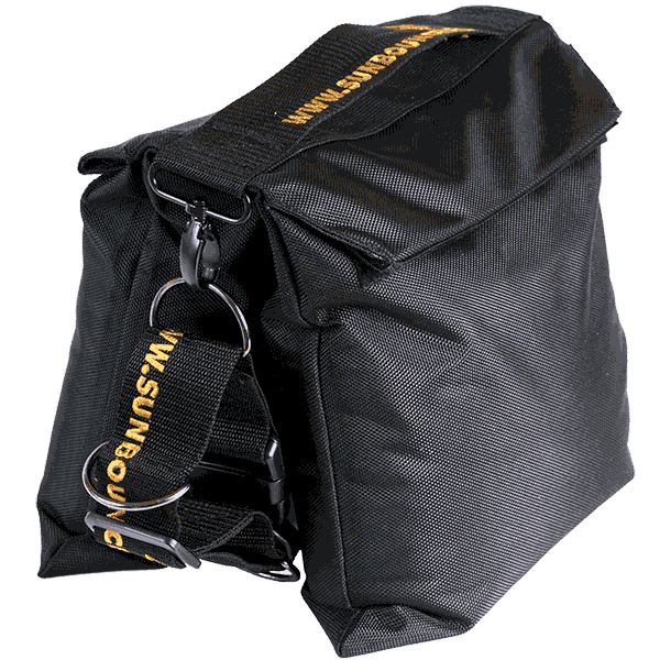 720_000_SAND_BAG_mit_Adapter_a.png