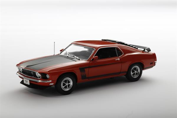 Welly_1969_Ford_Mustang_118_3.jpg