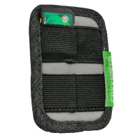 ST_WALLET_SD_Card_Holder_1_a.png