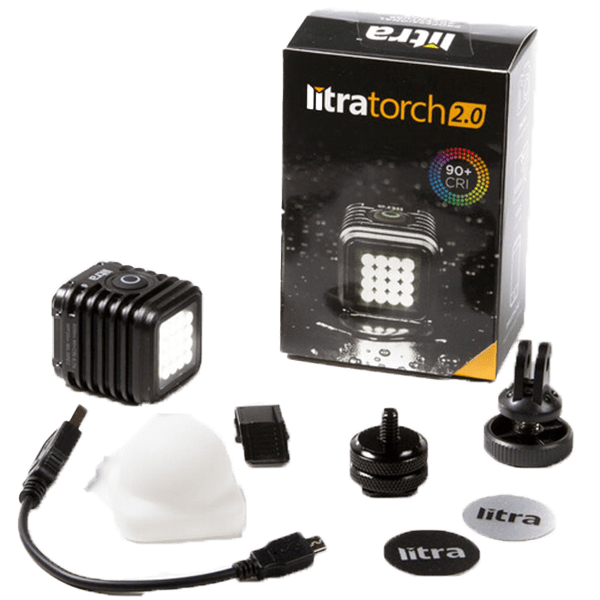 litra_torch_2_0_1_1.png