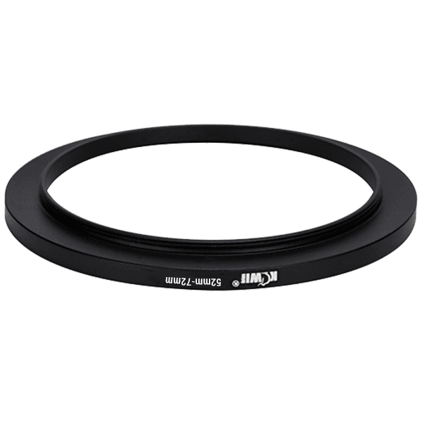 Kiwifotos_Step_Up_Ring_52_72mm_3_a.png