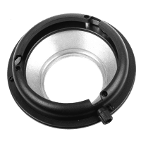 Pro_Adapter_Broncolor_b_zu_Bowens_front.png