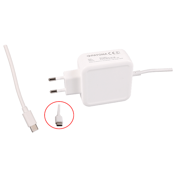PD_Adapter_29W_USB_C_Netzteil_5_20V_Smartphone_a.png