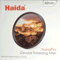 Haida_NanoPro_Circular_Polarizing_Filter_in_62mm_a.png