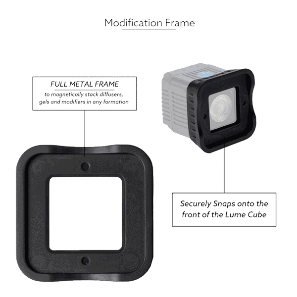 Lume_Cube_Professional_Lighting_Kit_LC_PROLK_montage_a.png
