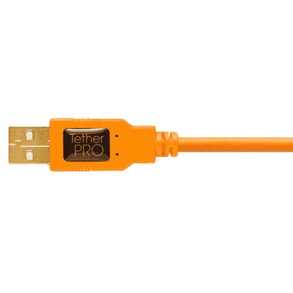 TetherPro_USB_2_0_to_Mini_B_8_Pin_in_Orange_anschluss_pc_a.png