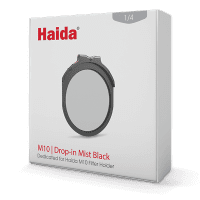 Haida_M10_Drop_in_Mist_Black_14_Filter_verpackung_a.png