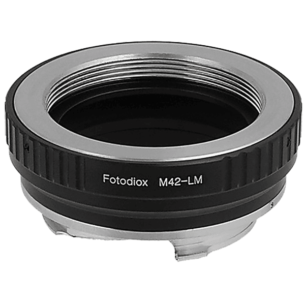Obejtkivadapter_M42_auf_Leica_M_Front_a.png