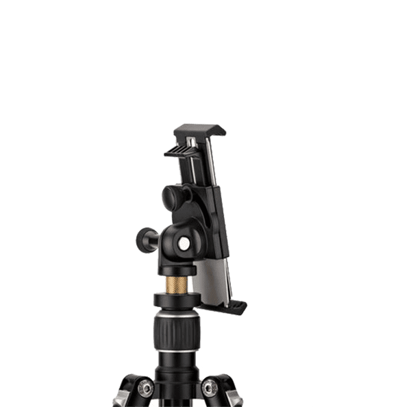 Joby_Grip_Tight_Mount_PRO_Tablet__JB01394_seitlich_3.png