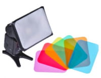 Micnova_MQ_B6_Universal_Colored_Gel_Soft_Box.jpg