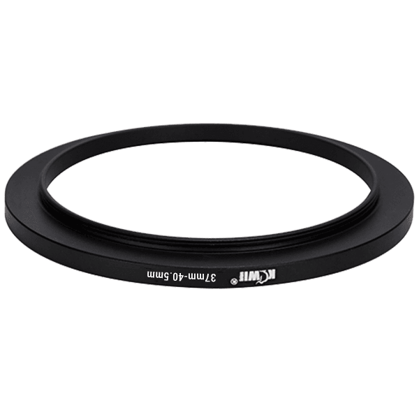 Step_Up_Ring_37mm_40_5mm_2_a.png