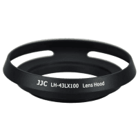 Lens_Hood_for_Panasonic_LUMIX_DMC_LX100_and_LEICA_D_LUX_a.png