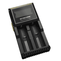 Nitecore_Digicharger_D2_a.png