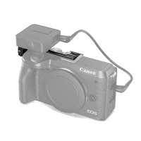 SmallRig_Blitzfuss_Adapter_fuer_Canon_Eos_M6_MKII__BUC2627_mit_Rode_a.png