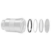 Manfrotto_Xume_Objektivseitiger_Filter_Ring_58mm_beispie_a.png