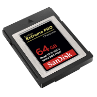 Sandisk_CFexpress_Typ_B_ExtremePro_64GB_SDCFE_064G_GN4NN_liegend_a.png