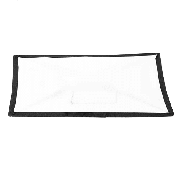 Flash_Strap_and_Softbox_20x30cm_vorderseite_a.png