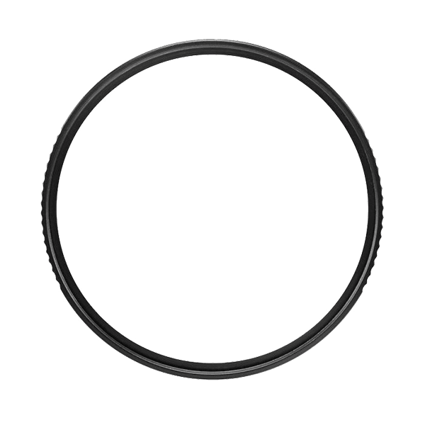 Manfrotto_Xume_Filterhalter_46mm_a.png