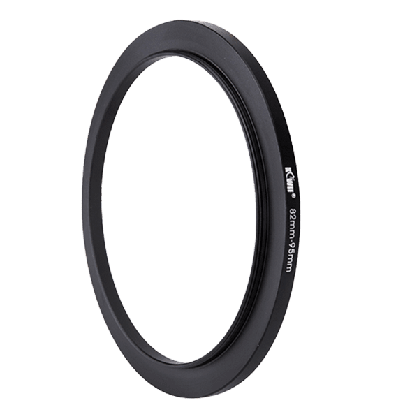 StepUp_Ring_82mm_95mm_a.png