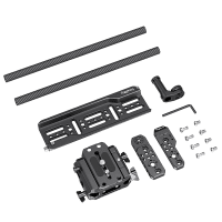 SmallRig_Pro_Kit_zu_Sony_FX6_3225_Liefeumfang_a.png