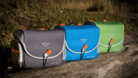 Cosyspeed_Camslinger_Outdoor_Camera_Bag_Farben_a.png