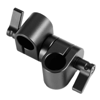 SmallRig_15mm_Rod_Clamp_1576_ansicht_a.png