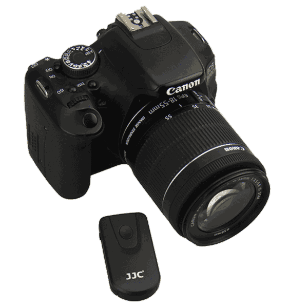 JJC_IS_C1_Infrarotausloeser_wie_Canon_RC_6_RC_5_RC_1__mit_Kamera_a.png