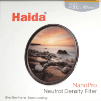 Haida_HD3296_NanoPro_ND3_6_Filter_in_49mm_a.png