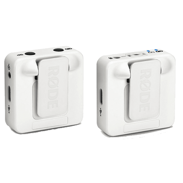 Rode_Wireless_GO_in_weiss___digitales_Drahtlossystem_Clip_a.png